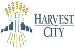 HARVEST CITY CHURCH INC