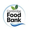 CAMBRIDGE SELF-HELP FOOD BANK INC