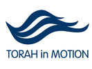 Torah in Motion