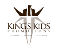 KING'S KIDS PROMOTIONS