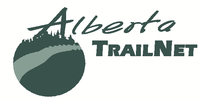 ALBERTA TRAILNET SOCIETY