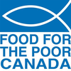 FOOD FOR THE POOR CANADA