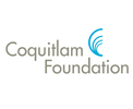 THE COQUITLAM FOUNDATION