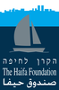 THE CANADIAN COMMITTEE FOR THE HAIFA FOUNDATION