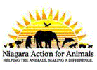 NIAGARA ACTION FOR ANIMALS