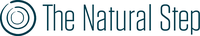 The Natural Step (Canada) Inc.