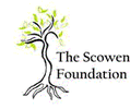 THE SCOWEN FOUNDATION