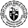 GREAT LAKES BIBLE COLLEGE