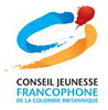 BC FRANCOPHONE YOUTH COUNCIL