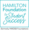 Hamilton Foundation for Student Success (formerly HWDSB Foundation)