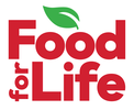 FOOD FOR LIFE CANADA