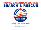 MILL BAY MARINE RESCUE SOCIETY