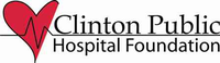 CLINTON PUBLIC HOSPITAL FOUNDATION