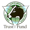 ONTARIO HOLSTEIN DAIRY YOUTH TRUST FUND