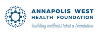 ANNAPOLIS WEST HEALTH FOUNDATION