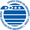 Catholic Centre for Immigrants Foundation