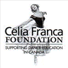 CELIA FRANCA FOUNDATION