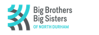 BIG BROTHERS BIG SISTERS OF NORTH DURHAM