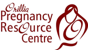 ORILLIA PREGNANCY RESOURCE CENTRE