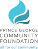 THE PRINCE GEORGE COMMUNITY FOUNDATION