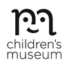 MANITOBA CHILDREN'S MUSEUM INC