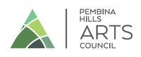 PEMBINA HILLS ARTS COUNCIL INC.