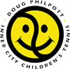 DOUG PHILPOTT INNER-CITY CHILDREN'S TENNIS FUND