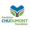 Dr-Georges-L.-Dumont Hospital Foundation (CHU Dumont Foundation)