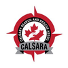 CALGARY SEARCH AND RESCUE ASSOCIATION