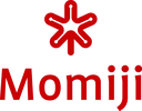 MOMIJI HEALTH CARE SOCIETY