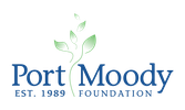 PORT MOODY FOUNDATION