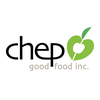 CHEP Good Food