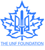 THE UNF FOUNDATION