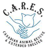 Canadian Animal Rescue & Extended Shelter Society (C.A.R.E.S.)