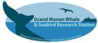 GRAND MANAN WHALE AND SEABIRD RESEARCH STATION, INC