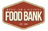 Moose Jaw and District Food Bank Inc.