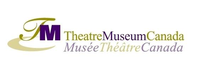 THE THEATRE MUSEUM CORPORATION