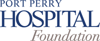 Port Perry Hospital Foundation