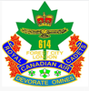 614 Squadron Sponsoring Committee