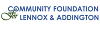 Community Foundation for Lennox & Addington