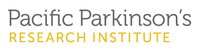 PACIFIC PARKINSON'S RESEARCH INSTITUTE