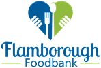 Flamborough Food Bank