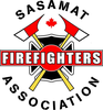 Sasamat Volunteer Firefighters Association