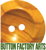 BUTTON FACTORY ARTS