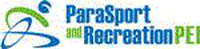 PARA SPORT AND RECREATION PEI INC.