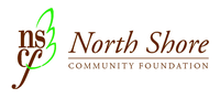 NORTH SHORE COMMUNITY FOUNDATION