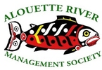 ALOUETTE RIVER MANAGEMENT SOCIETY