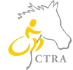 COWICHAN THERAPEUTIC RIDING ASSOCIATION