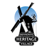 MENNONITE HERITAGE VILLAGE (CANADA) INC.