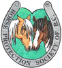 HORSE PROTECTION SOCIETY OF BRITISH COLUMBIA